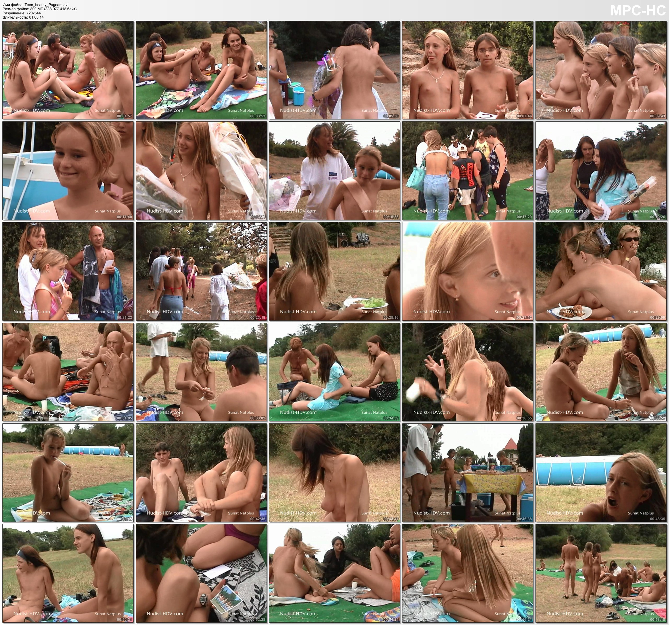 Remarkable, Free nude junior contest clips regret